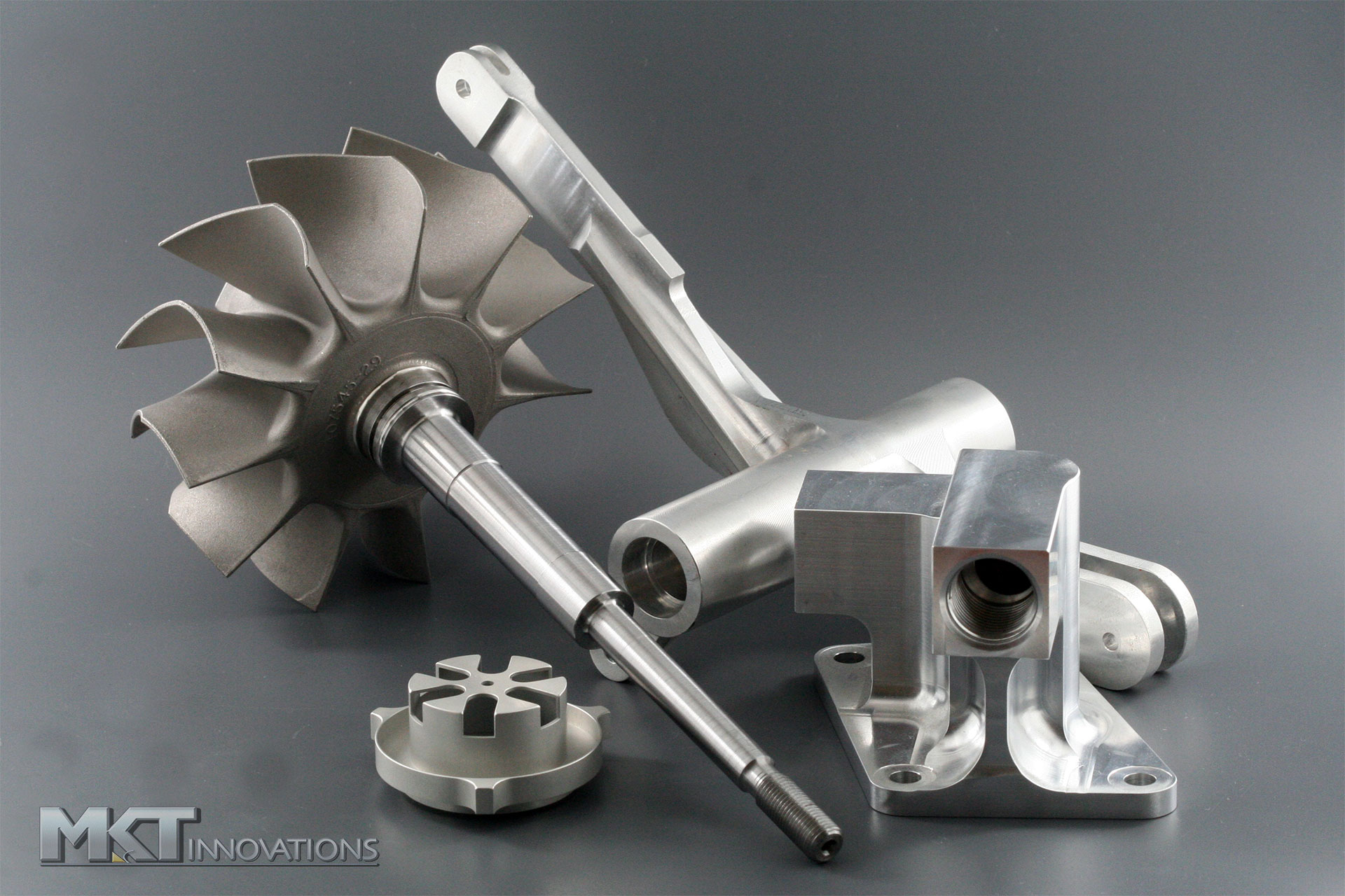 MKT-Innovations-CNC-Machining-Aerospace.jpg