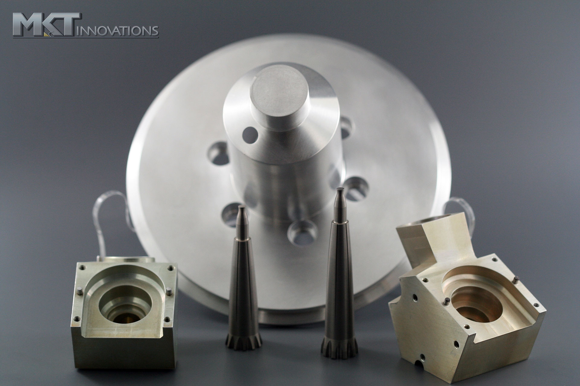 MKT-Innovations-CNC-Machining-Defense.jpg