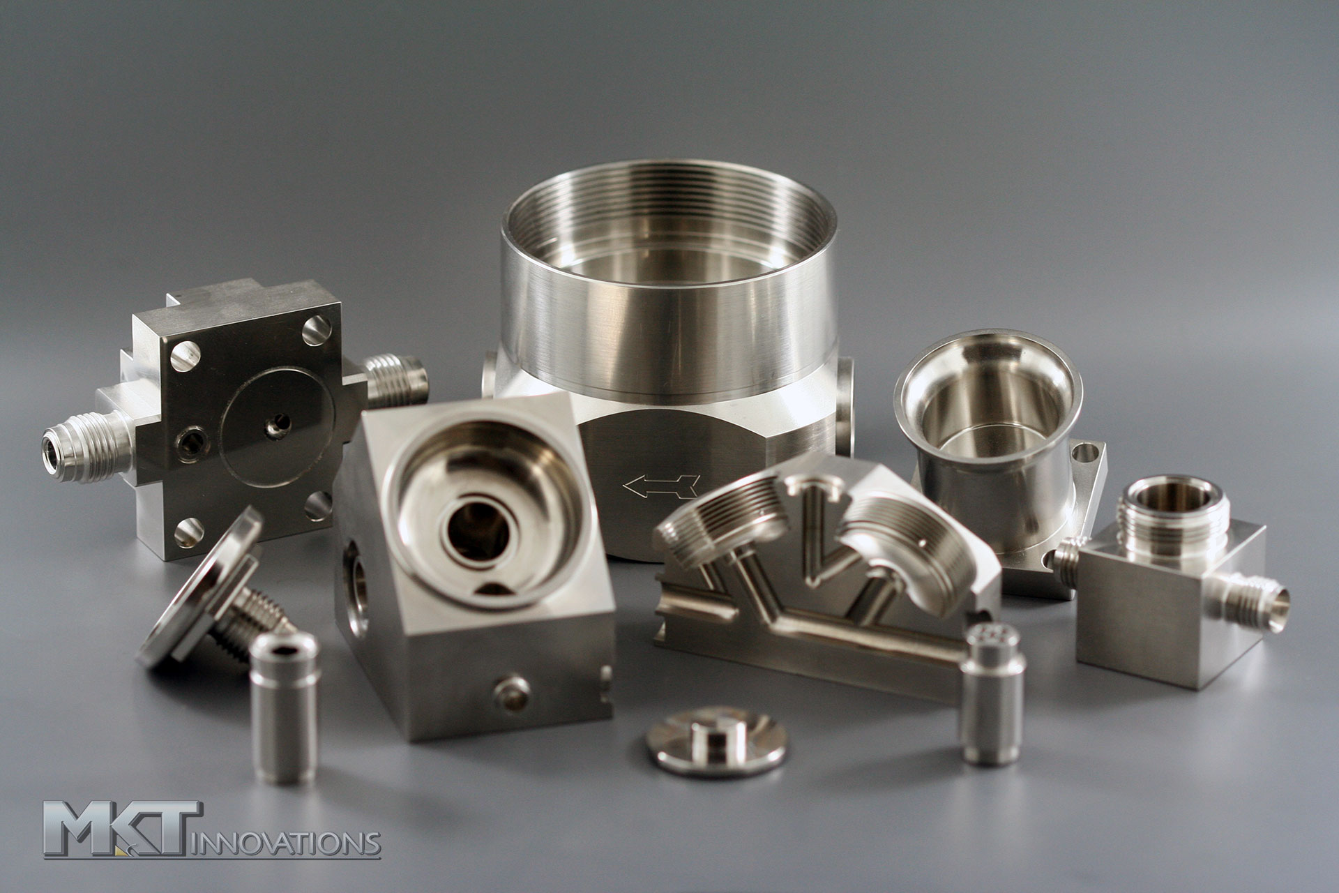 MKT-INNOVATIONS-CNC-MACHINING-High-Purity-1.jpg