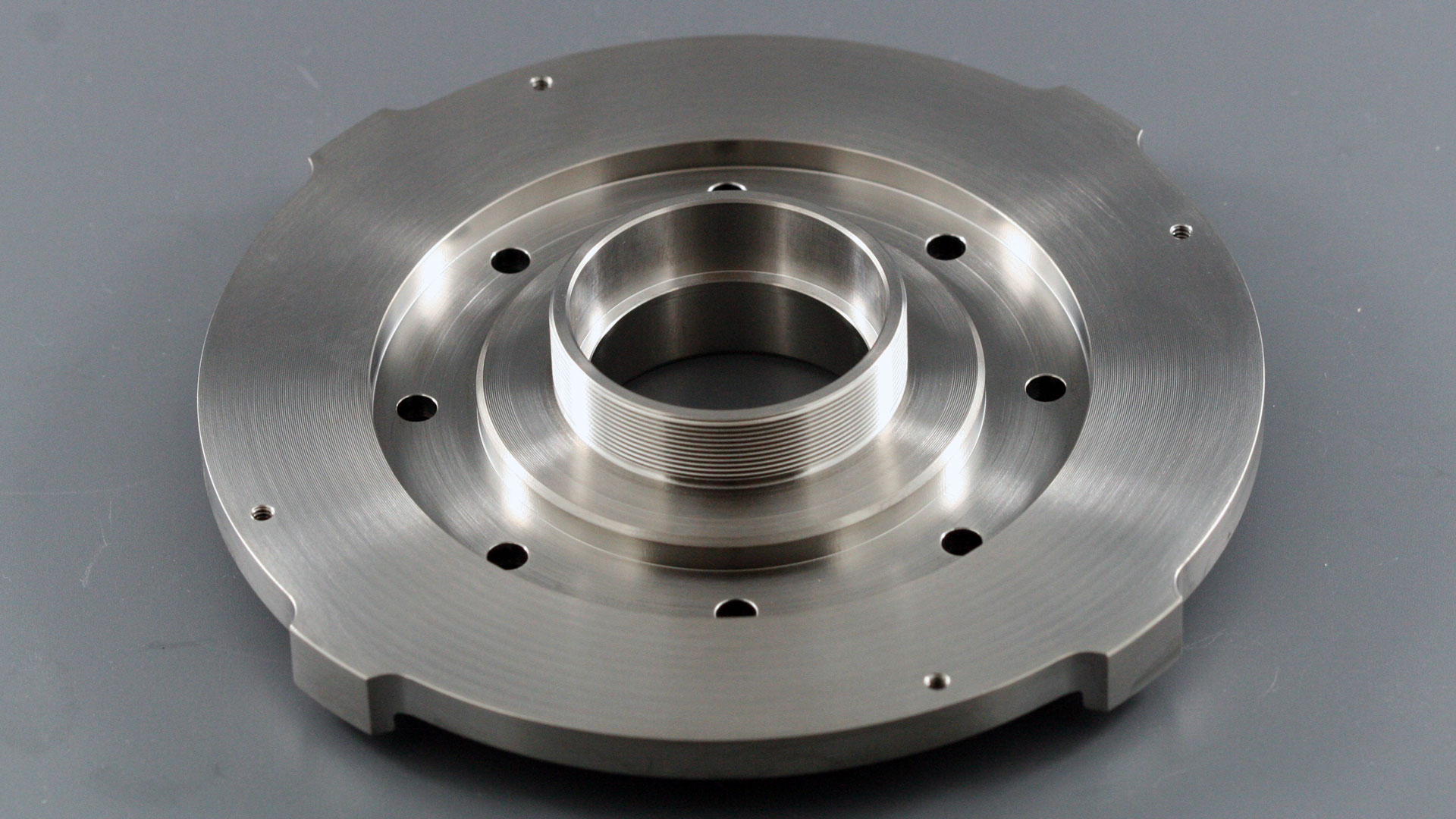 MKT-Innovations-CNC-Machining---I_.jpg