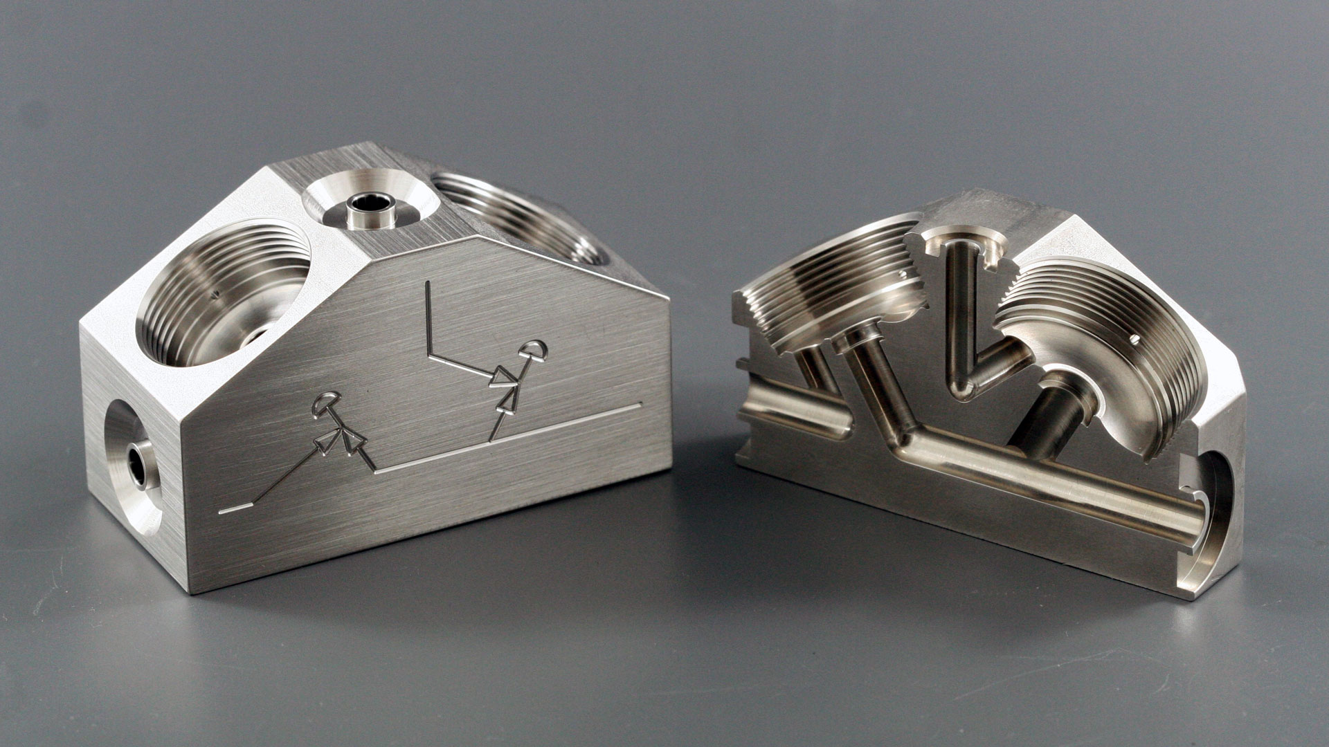 MKT-Innovations-CNC-Machining---II_.jpg